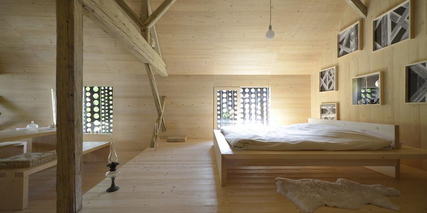 the-tree-mag-alpine-barn-apartment-by-ofis-arhitekti-200.jpg