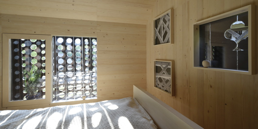 the-tree-mag-alpine-barn-apartment-by-ofis-arhitekti-210.jpg