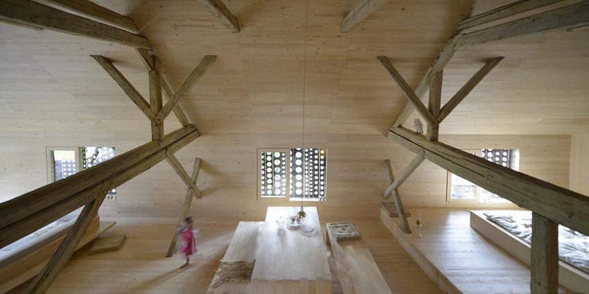 the-tree-mag-alpine-barn-apartment-by-ofis-arhitekti-230.jpg