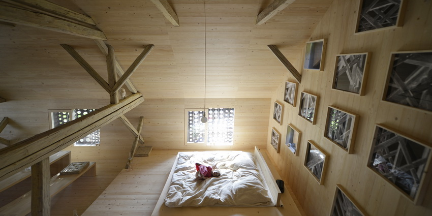 the-tree-mag-alpine-barn-apartment-by-ofis-arhitekti-250.jpg