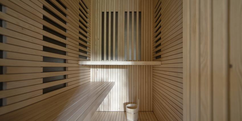 the-tree-mag-alpine-barn-apartment-by-ofis-arhitekti-260.jpg