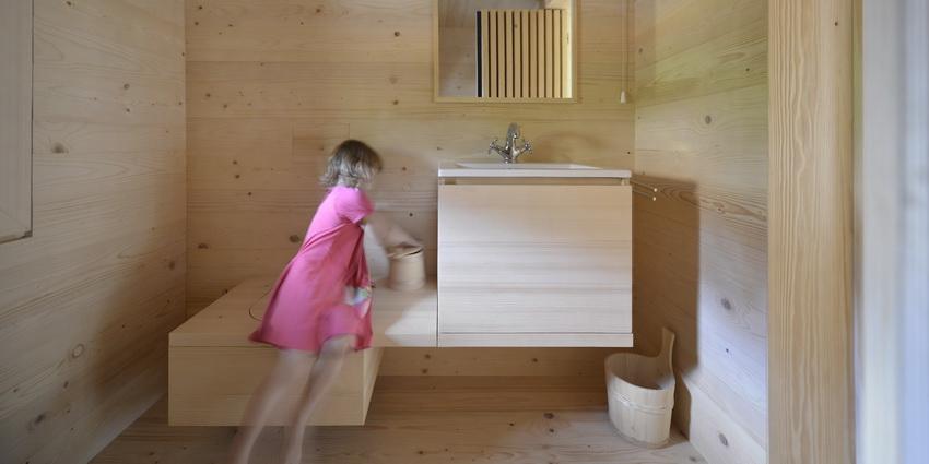 the-tree-mag-alpine-barn-apartment-by-ofis-arhitekti-270.jpg