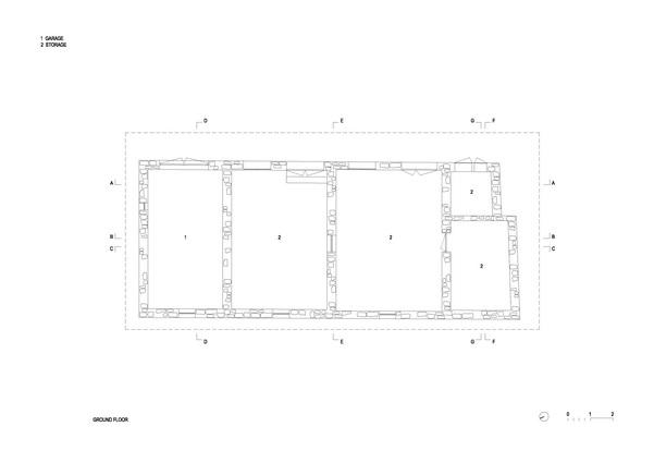 the-tree-mag-alpine-barn-apartment-by-ofis-arhitekti-280.jpg