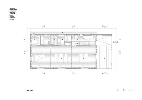 the-tree-mag-alpine-barn-apartment-by-ofis-arhitekti-290.jpg