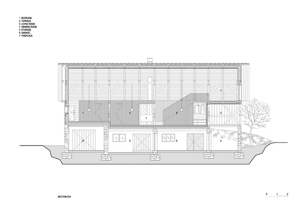 the-tree-mag-alpine-barn-apartment-by-ofis-arhitekti-300.jpg