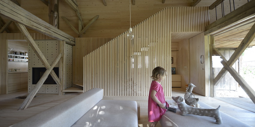 the-tree-mag-alpine-barn-apartment-by-ofis-arhitekti-110.jpg
