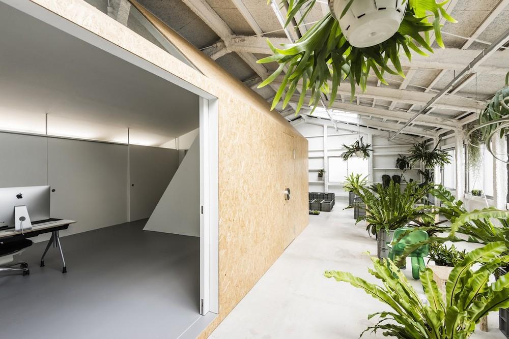 the-tree-mag-takahashi-hiroko-oshiage-studio-by-schemata-architects-120.jpg