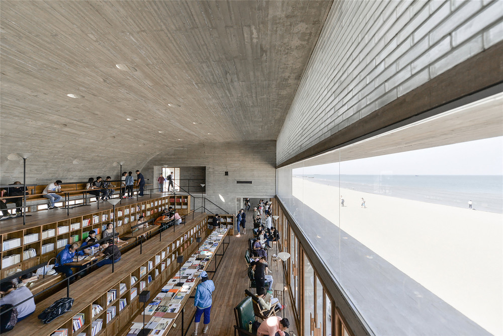 the-tree-mag-seashore-library-by-vector-architects-10.jpg