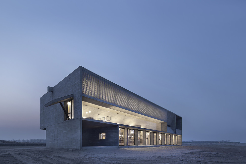 the-tree-mag-seashore-library-by-vector-architects-70.jpg