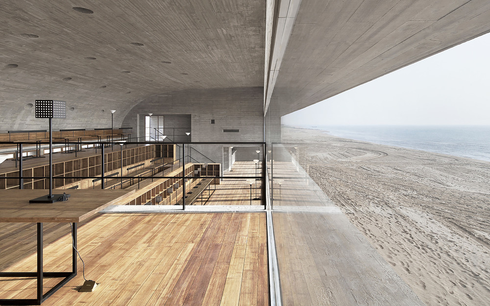 the-tree-mag-seashore-library-by-vector-architects-150.jpg