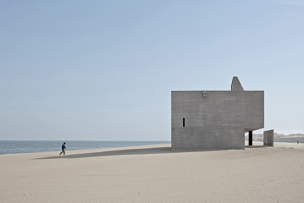 the-tree-mag-seashore-library-by-vector-architects-190.jpg