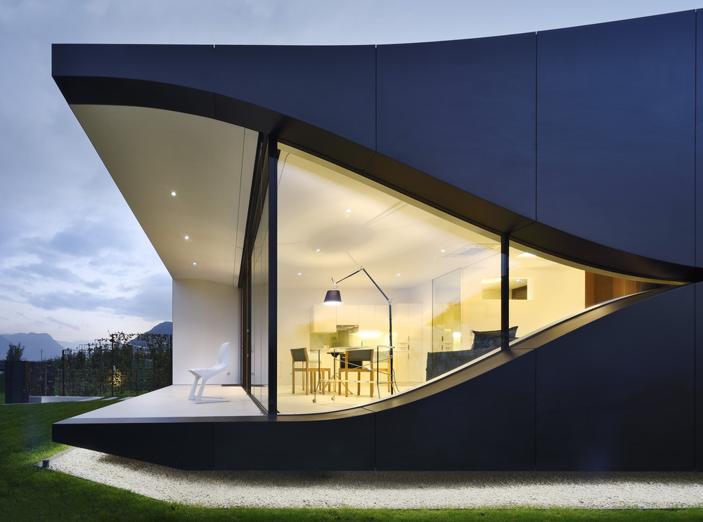 the-tree-mag-mirror-houses-by-peter-pichler-50.jpg