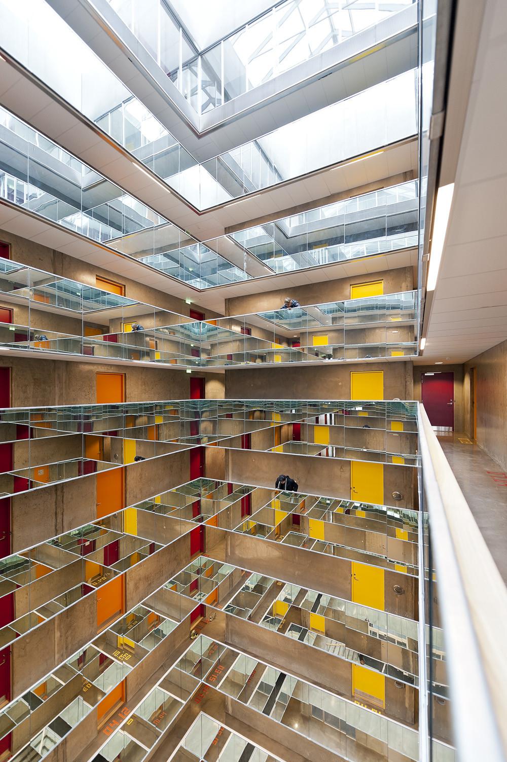 the-tree-mag-grundfos-dormitory-by-cebra-architecture-40.jpg