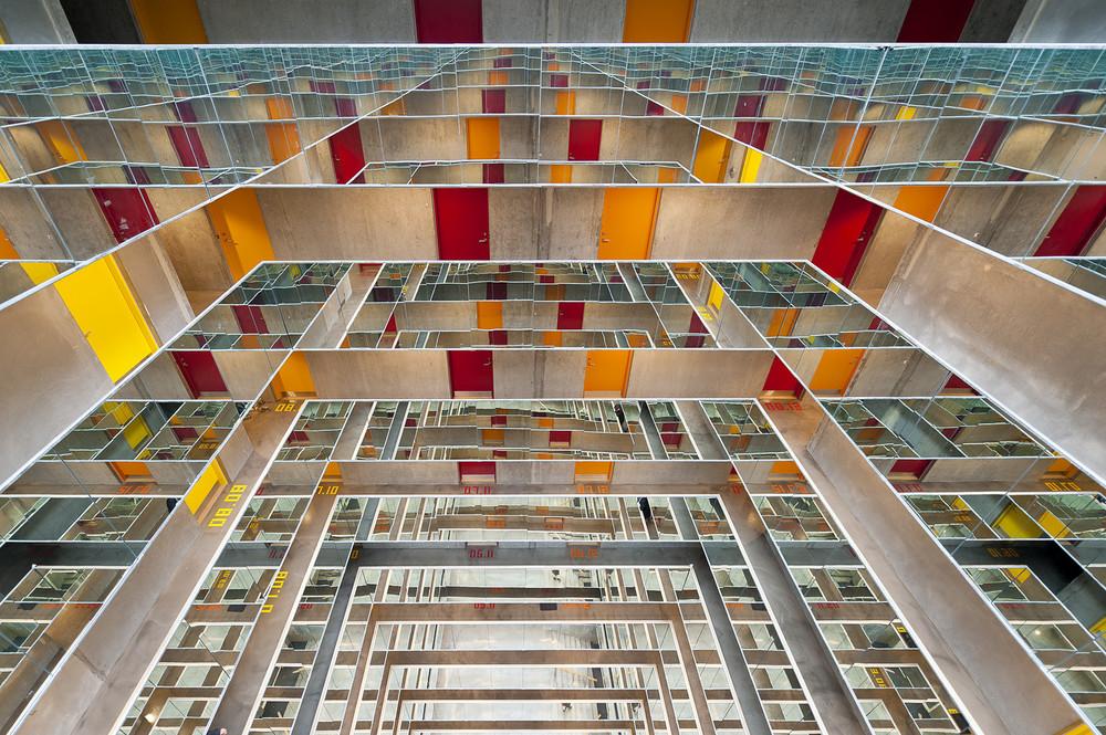 the-tree-mag-grundfos-dormitory-by-cebra-architecture-30.jpg