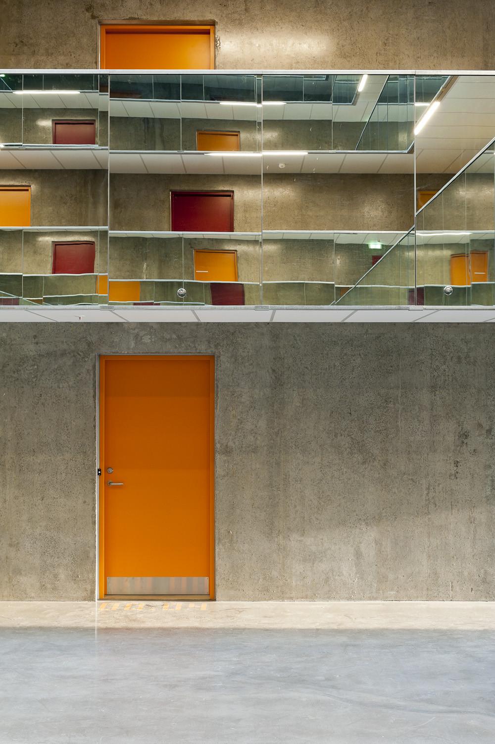 the-tree-mag-grundfos-dormitory-by-cebra-architecture-60.jpg