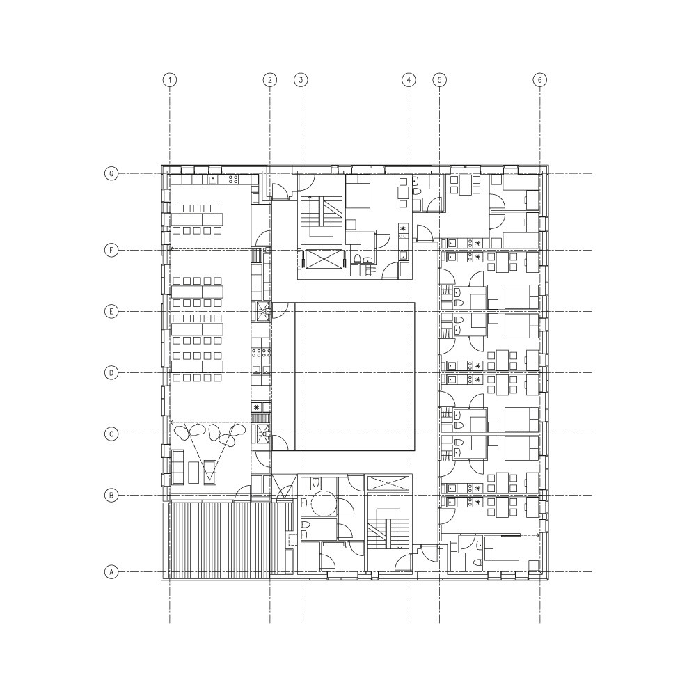 the-tree-mag-grundfos-dormitory-by-cebra-architecture-80.jpg