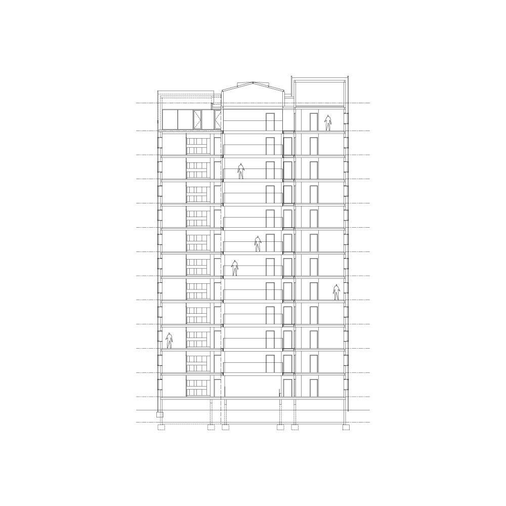 the-tree-mag-grundfos-dormitory-by-cebra-architecture-100.jpg
