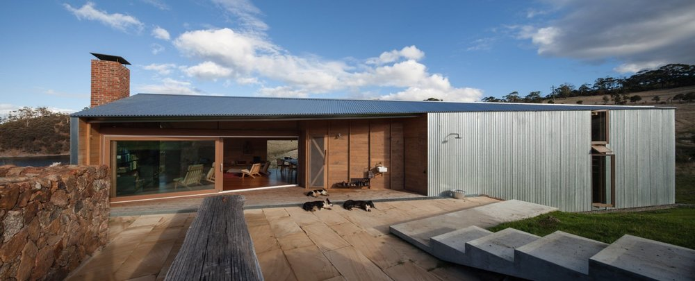 the-tree-mag-shearers-quarters-house-by-john-wardle-architects-40.jpg