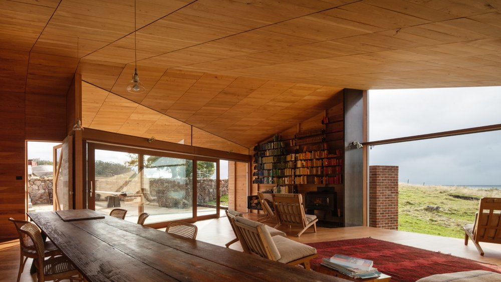 the-tree-mag-shearers-quarters-house-by-john-wardle-architects-80.jpg