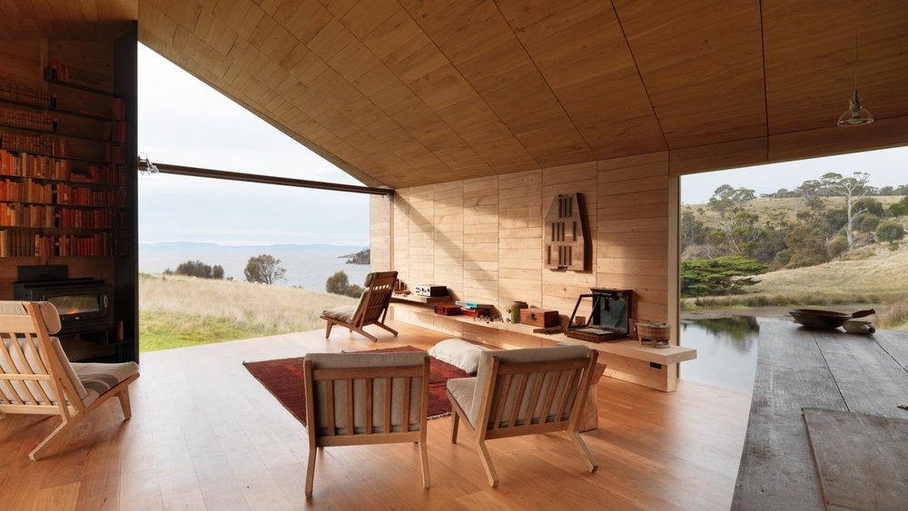 the-tree-mag-shearers-quarters-house-by-john-wardle-architects-90.jpg