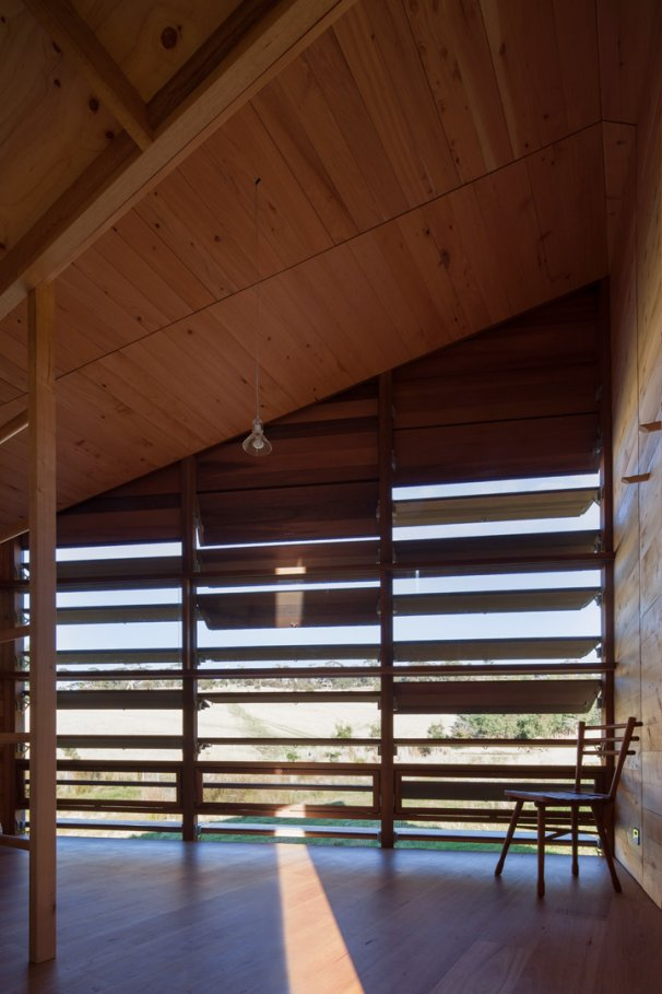 the-tree-mag-shearers-quarters-house-by-john-wardle-architects-160.jpg