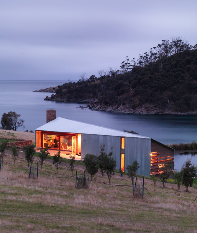 the-tree-mag-shearers-quarters-house-by-john-wardle-architects-180.jpg