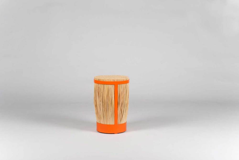 the-tree-mag-straw-stool-by-juan-cappa-20.jpg