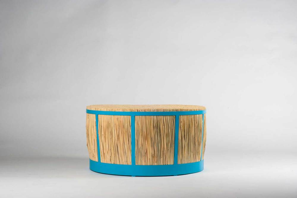 the-tree-mag-straw-stool-by-juan-cappa-30.jpg