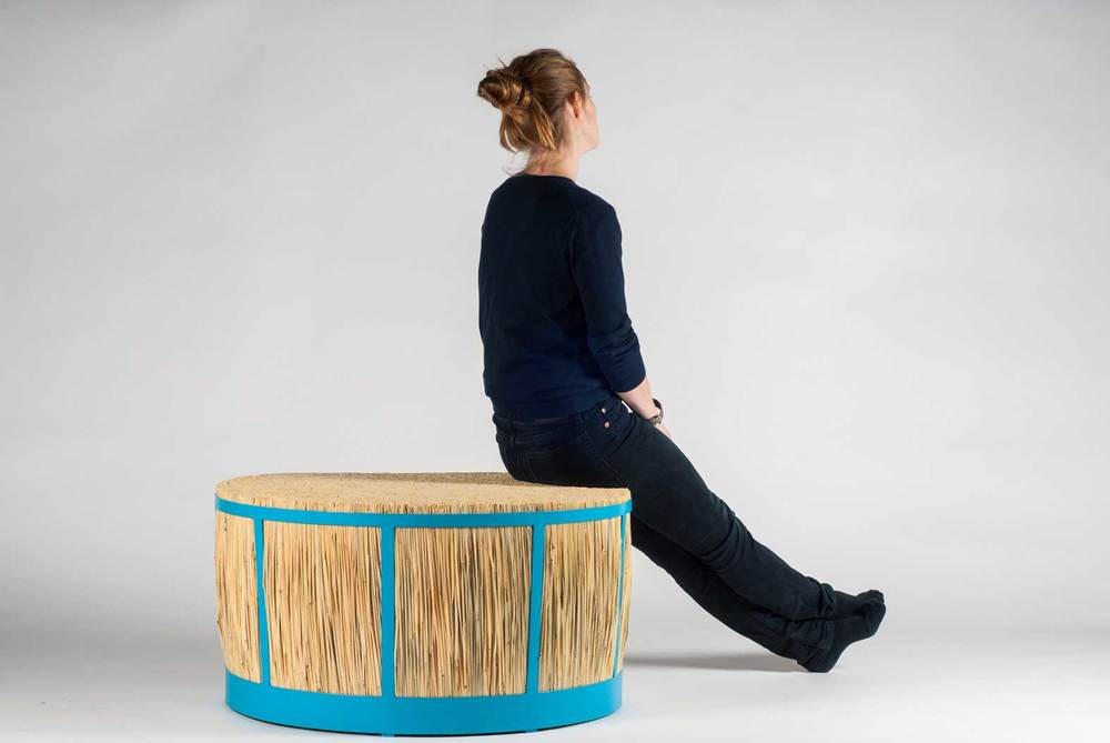 the-tree-mag-straw-stool-by-juan-cappa-40.jpg