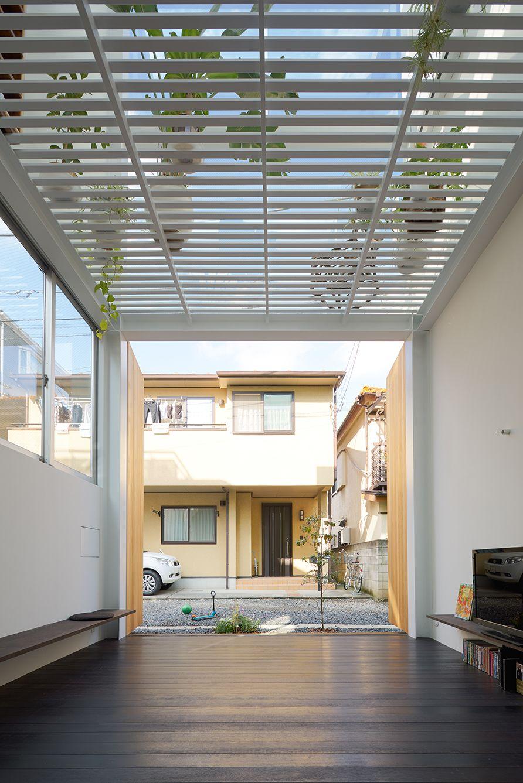 the-tree-mag-house-in-kawasaki-by-taichi-mitsuya-4.jpg