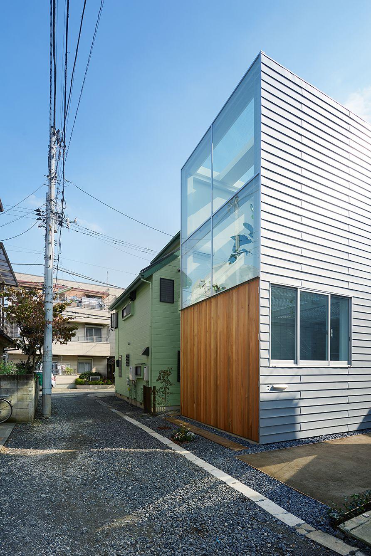 the-tree-mag-house-in-kawasaki-by-taichi-mitsuya-20.jpg
