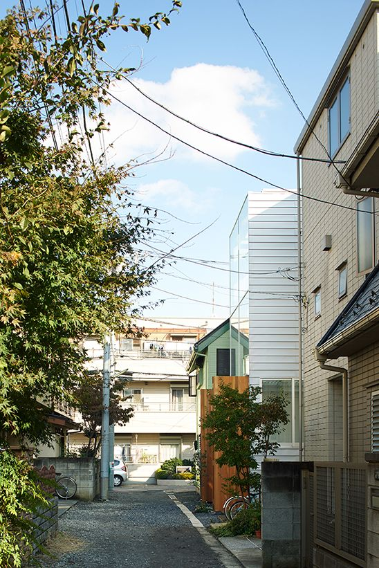 the-tree-mag-house-in-kawasaki-by-taichi-mitsuya-30.jpg