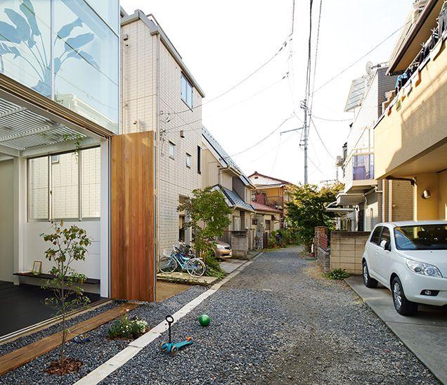 the-tree-mag-house-in-kawasaki-by-taichi-mitsuya-60.jpg
