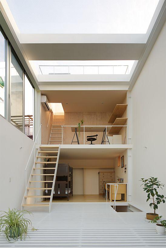 the-tree-mag-house-in-kawasaki-by-taichi-mitsuya-100.jpg