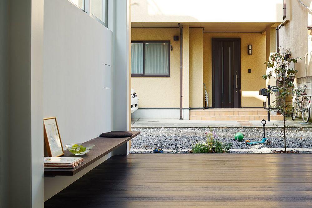 the-tree-mag-house-in-kawasaki-by-taichi-mitsuya-140.jpg