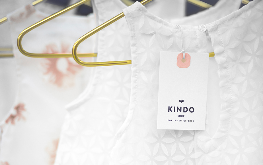 the-tree-mag-kindo-boutique-by-anagrama-20.jpg