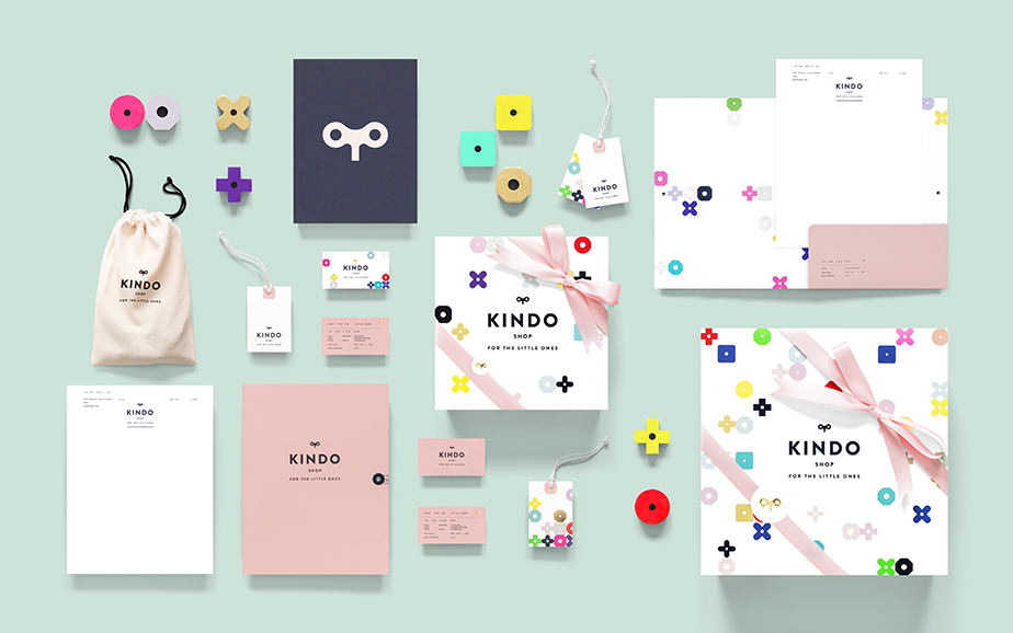 the-tree-mag-kindo-boutique-by-anagrama-70.jpg