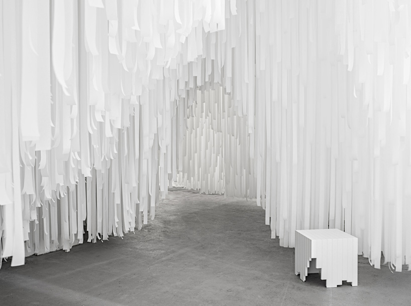 the-tree-mag-snarkitecture-for-cos-in-milan-50.jpg