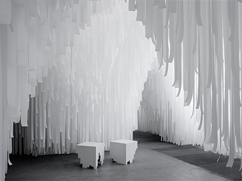 the-tree-mag-snarkitecture-for-cos-in-milan-90.jpg