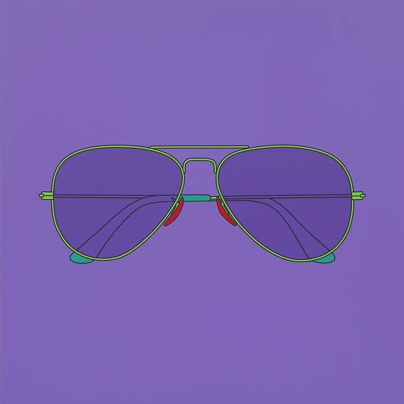 the-tree-mag-recent-works-by-michael-craig-martin-60.jpg