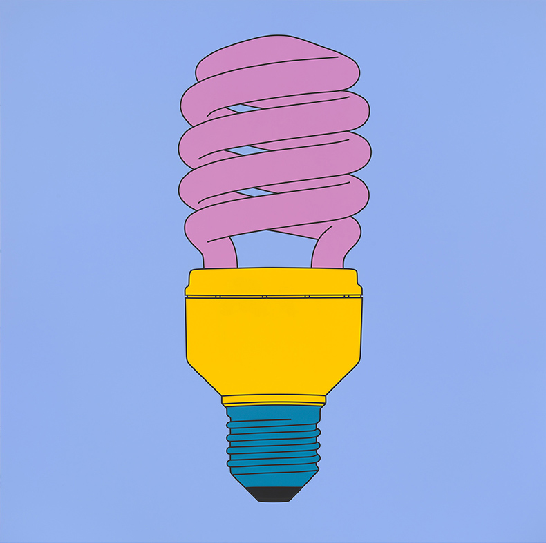 the-tree-mag-recent-works-by-michael-craig-martin-90.jpg
