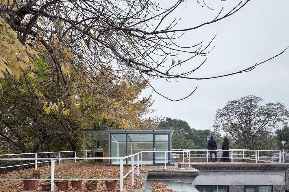 the-tree-mag-renovation-in-beijing-by-archstudio-185.jpg