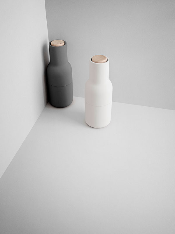 the-tree-mag-bottle-grinders-by-norm-architects-30.jpg