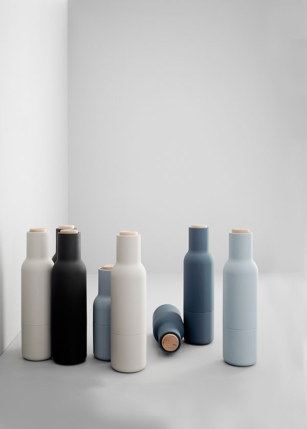 the-tree-mag-bottle-grinders-by-norm-architects-40.jpg