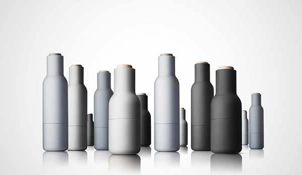 the-tree-mag-bottle-grinders-by-norm-architects-50.jpg