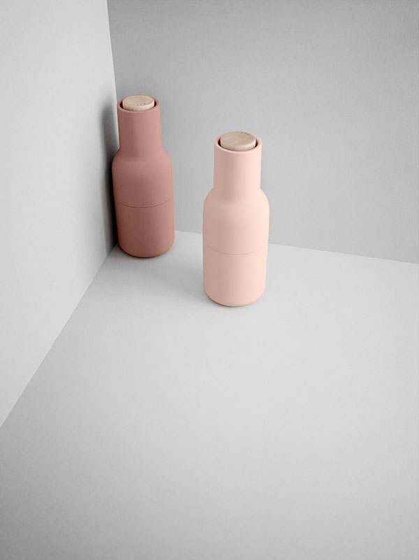 the-tree-mag-bottle-grinders-by-norm-architects-60.jpg