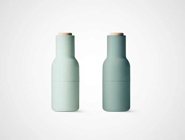 the-tree-mag-bottle-grinders-by-norm-architects-80.jpg