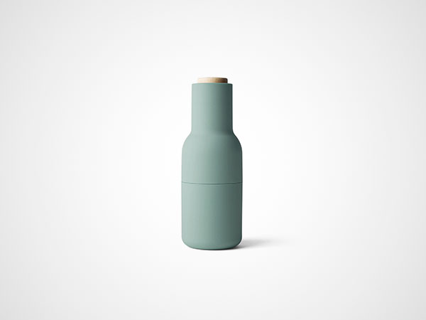 the-tree-mag-bottle-grinders-by-norm-architects-90.jpg