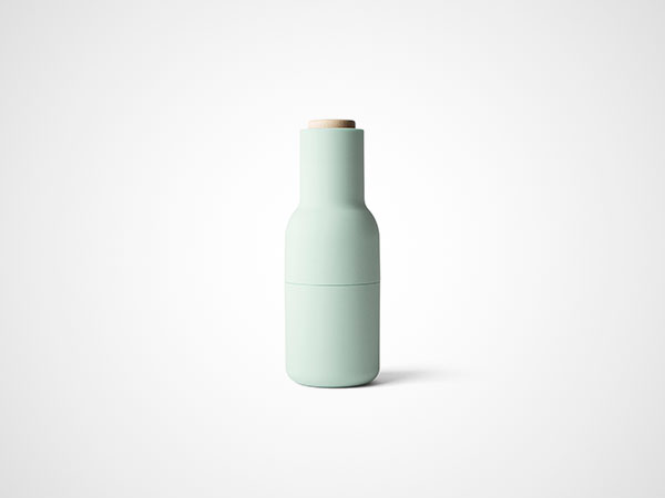 the-tree-mag-bottle-grinders-by-norm-architects-100.jpg