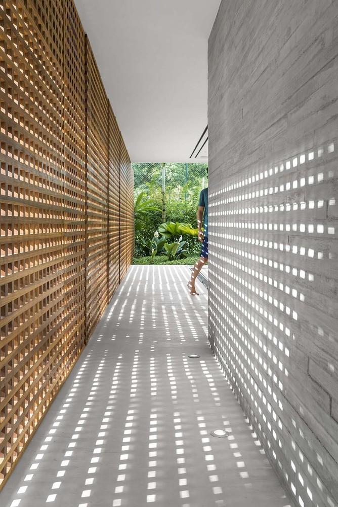 the-tree-mag-white-house-by-studio-mk27-marcio-kogan-eduardo-chalabi-20.jpg